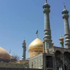 Moschea Azam