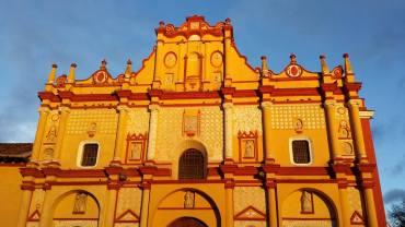 Cattedral de San Cristobal