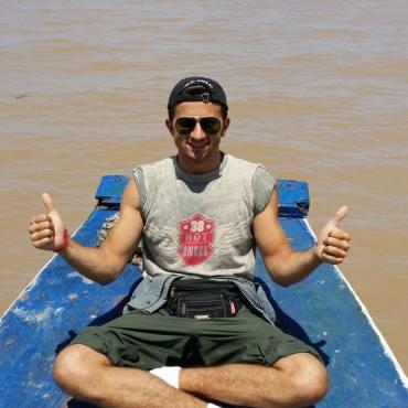Sul Tonlé Sap