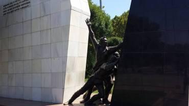 Monumento agli Eroi