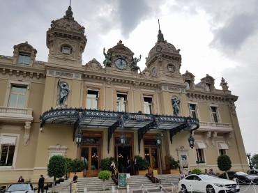 Casinò di Monte-Carlo