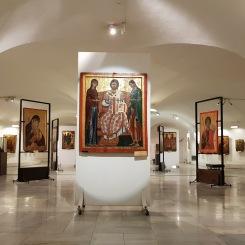 Museo delle Icone