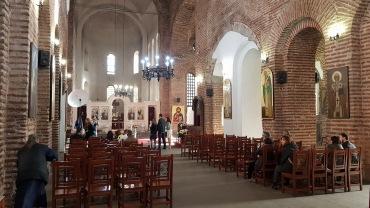 Chiesa di S. Sofia