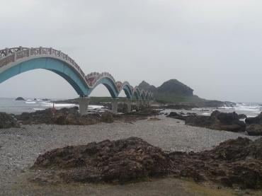 Siasantai Bridge