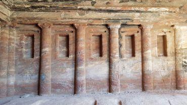 Tomba del Soldato Romano