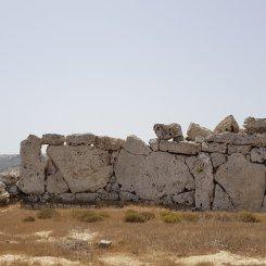 Templi di Gigantia