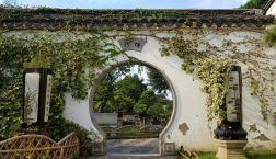 Giardini dell'Amministratore Umile
