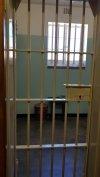 Cella di Mandela