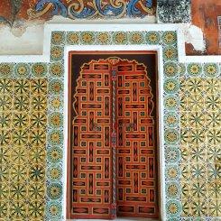 Palazzo Ahmed Bey