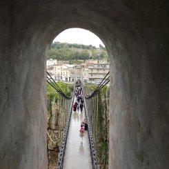Ponte Mellah Slimane - Constantine