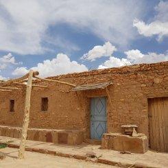 Arbaouat