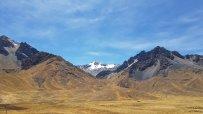 Nevado Chimbolla