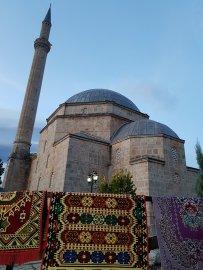 Moschea di Prizren