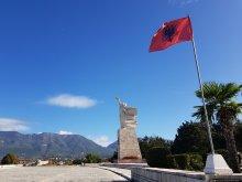 Madre Albania