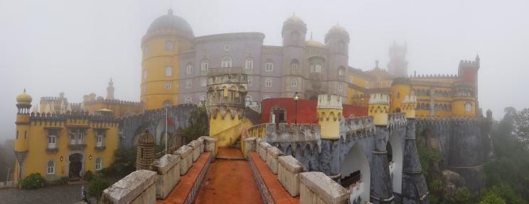 Lisbona (2)