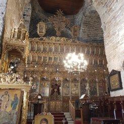 Chiesa di S. Lazzaro